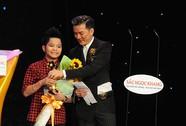 Mai Vàng 2013: Tôn vinh xứng đáng!