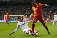 Mourinho vẫn ngán Drogba