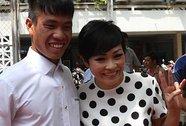 U19 Việt Nam đầy sức hút