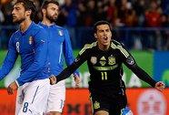 Hồi hộp với bản quyền World Cup