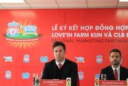 Fowler: Hãy tạo cơ hội lên tuyển cho U19