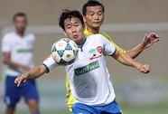 U19 Việt Nam quyết đoạt cúp