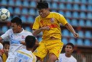 U21 Hà Nội T&T trở lại chung kết