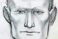 Nga truy bắt băng nhóm giết người hàng loạt