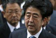 """Triều Tiên gọi ông Abe là """"Hitler châu Á"""""""