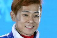Cựu vô địch Hàn Quốc giành HCV cho Nga