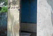 Người Ấn Độ chê nhà vệ sinh