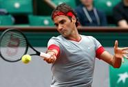 Djokovic khởi động chiến dịch lật đổ Nadal