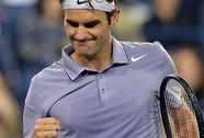 Ai cản nổi Federer?
