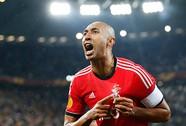 Chung kết Europa League: Benfica muốn tặng quà HLV Jesus
