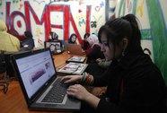 Giới trẻ Afghanistan hẹn hò trong thế giới ảo
