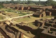 Đại học Ấn Độ mở cửa lại sau 800 năm