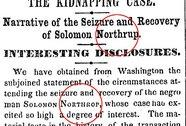 The New York Times đính chính sau 161 năm