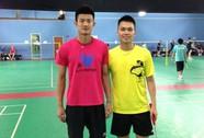 Hoàng Nam, Cao Cường cùng thua vòng 3 giải Mỹ