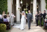 Người Mỹ ngại kết hôn
