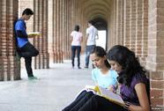 Sinh viên đòi… gian lận thi cử