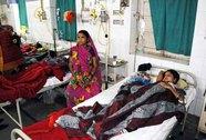 Internet cứu người bệnh Ấn Độ