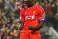 Vòng 5 giải Ngoại hạng Anh: Arsenal, Liverpool bắt đầu sợ M.U