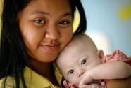 Thái Lan: Đẻ thuê để lấy tế bào gốc?