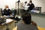 Người Mỹ phát hoảng vì Ebola