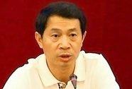 """Trung Quốc: """"Né"""" thăng chức để nhận hối lộ"""