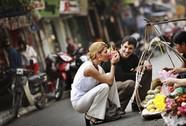 Hà Nội: Điểm du lịch hấp dẫn của thế giới