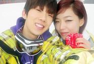 """Hàn Quốc cởi mở với """"hôn nhân chị em"""""""