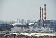 Khí thối tấn công Moscow