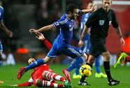 Mourinho vẫn khát Cúp FA
