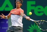 Nadal tìm lại chính mình