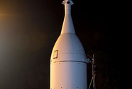 NASA bắt đầu sứ mệnh đưa người lên sao Hỏa