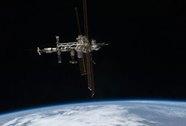 Nga chặn đường Mỹ lên ISS