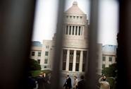 """Nhật Bản cấm """"trả thù khiêu dâm"""""""