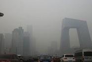 Dân kiện chính quyền vì ô nhiễm