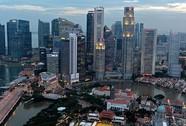 Singapore là nơi tốt nhất để kinh doanh