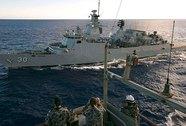 """Manh mối """"hứa hẹn nhất"""" về MH370"""