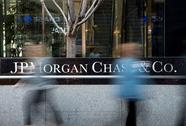 Tin tặc Nga tấn công ngân hàng Mỹ?