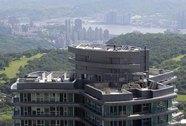 """Trung Quốc """"bành trướng"""" sang Đài Loan"""