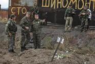 """""""Vũ khí"""" của Nga sắp phát tác"""