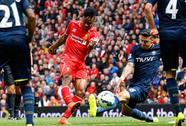 Man City - Liverpool: Bại binh phục hận?
