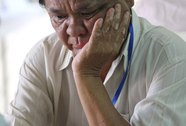 Kỳ thủ Trương Á Minh vô địch ở Trung Quốc