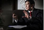 Đại sứ Trung Quốc tại Iceland làm gián điệp cho Nhật?