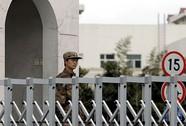 Lộ diện biệt đội tin tặc Trung Quốc