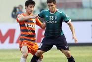"""Bóng ma cá độ ám bóng đá Việt: Lỡ leo lưng """"cọp"""""""