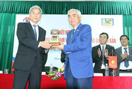 Đội nữ Việt Nam cũng có HLV Nhật Bản