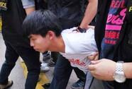 Trung Quốc tìm lối thoát ở Hồng Kông