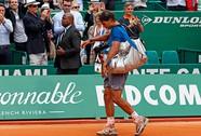 Nadal có nguy cơ mất ngôi