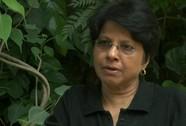 Thám tử hôn nhân ở Ấn Độ
