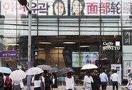Phụ nữ Trung Quốc đổ xô tân trang nhan sắc
