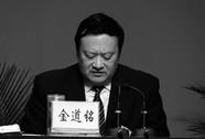 Trung Quốc: Nhiều quan chức mất ghế vì một vụ trộm